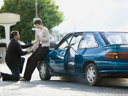 tennessee s good samaritan law