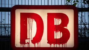 Ein termin ist noch nicht. Deutsche Bahn Gdl Beendet Streik Normalbetrieb Lauft An Panorama