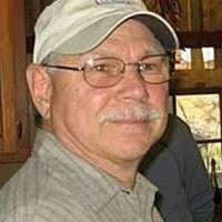 Harvey Cantrell Obituary - Death Notice and Service Information