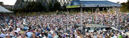 Denver Botanic Gardens Seating Chart Denver Botanic Gardens Tickets And Seating Chart