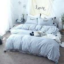 royal blue and white duvet covers blue and white duvet cover twin navy blue and white