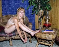 Ripped up beautiful girl strips and masturbates nude teens pics.
