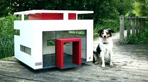 dog house plans for large dogs small indoor size of insulated