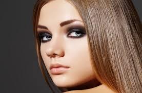Permanentní Make Up Za 1 299 Kč