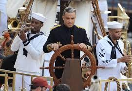 Купить диплом капитана на бланке ГОЗНАК доступные цены Купить действительный диплом капитана