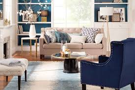 On Furniture Living Room Living Room Ideas Target