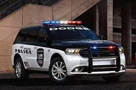 2018 dodge fleet. brilliant 2018 new dodge durango unveiled for police fire and fleet buyers featured image  large thumb0 on 2018 dodge fleet