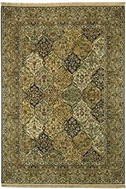 post mohawk rug pad 5x8 foam large size of memory flooring rugs outdoor area