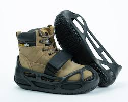 The Cougar Paw Cover Is Great For Walking Job Sites Or In Customer S Houses Boot Not Included
