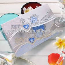 taiquica's blog indian wedding invitation card the transformation Wedding Cards For Hindu Marriage see larger image hw044 hindu wedding cards english wedding cards for hindu marriage