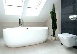 install bathtub cost install bathtub bathtub freestanding how to install a freestanding tub freestanding bathtub shower install bathtub cost amazing how