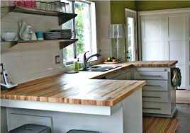butcher block home depot for s blog sq ft solid cost countertop laminate countertops h