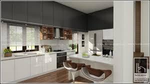Interior Design Companies In Kottayam Home Center Interiors The Best Interior Designers In Kochi