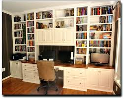 home office cabinetry. Custom Home Office Cabinets Comfortable 1 With On Built Cabinetry
