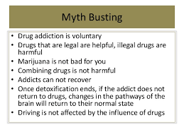 drug addiction persuasive speech say no to drugs essay 419 words bartleby