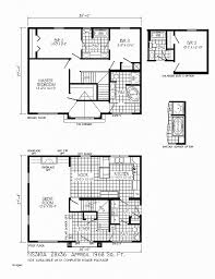 house plans with mother in law apartment best home plans line