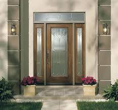 6 panel exterior door with glass exterior doors quality 6 panel door home depot do 6