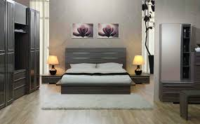 interior design large size wonderful moon wall decor of simple bedroom design with single bed bedroom large size wonderful