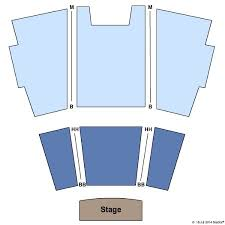 Seacoast Repertory Theatre Seating Chart The Loeb Drama Center At American Repertory Theatre Tickets