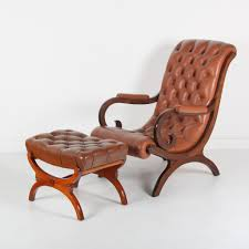 antique library chair antique furniture remodelling furniture with antique rocking chairs