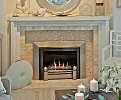 large size of astounding burning wish you used your masonry fireplace formore than storage or