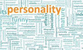short essay on personality assessment and personality tests