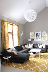 best ideas about yellow rug on sofa design teal