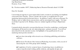 86 Graphic Design Cover Letter Examples Cover Letter For