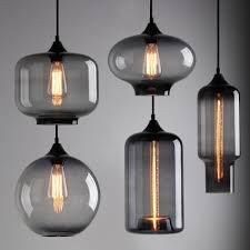 pendant lighting globes. Glass Lighting Globes Good For Pendant Lights 77 On Stainless Steel Lamp Shade Contemporary H