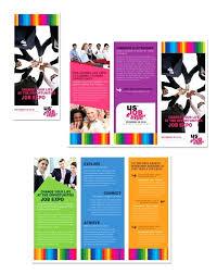 Recruitment Brochure Template Book Club Recruitment Flyer Template Advertisement Recruit