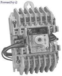 cr360ml204aa motor control by ge Ge Lighting Contactor Wiring Diagrams Ge Lighting Contactor Wiring Diagrams #92 ge lighting contactors wiring diagrams