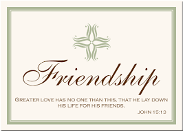 Friendship And Moving Bible Verses JakeCastle40's Blog Gorgeous Bible Verse For A Freind