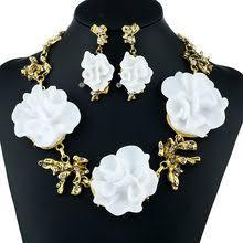 Popular <b>Baroque</b> Jewerli-Buy Cheap <b>Baroque</b> Jewerli lots from ...