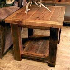 western coffee tables western coffee table rustic end tables exterior white set oversized on southwestern round western coffee tables
