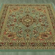 rubber backed area rugs on hardwood floors inspirational rubber backed area rugs rubber backed rugs