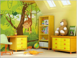 Rasta Bedroom Decor Astonishing Kids Bedroom For Boy And Girl Also Paint Ideas Diy