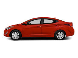 hyundai elantra 2015 red. Wonderful 2015 2015 Hyundai Elantra SE In City1 NY  Lia Auto Group For Red T