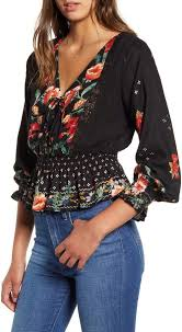 Angie Womens Clothes Shopstyle