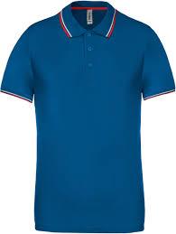 Shirt - polo Ltd Royal Men's T-shirt hu white Light Blue Cotton red 3xl Kariban Reklámajándék 90-100 Polo ebccbfadff|The Gridiron Uniform Database