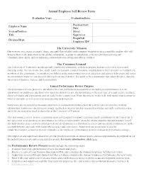 Employee Feedback Template Employee Feedback Form Template