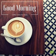 40 Happy Good Morning Images Custom Goodmorning Unique Images