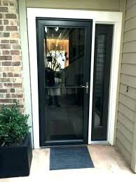 home depot sliding glass door installation cost sliding glass door installation vs getting ed home depot