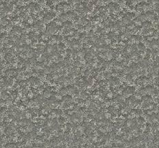black granite texture seamless. (CONCRETE 15) Seamless Floor Granite Texture 2048x2048 Black U