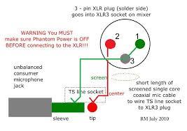 346s dmx wiring diagram wiring diagram libraries dmx wiring diagram wiring diagram schematicdmx wiring touch and go simple wiring diagram schema bachmann decoder