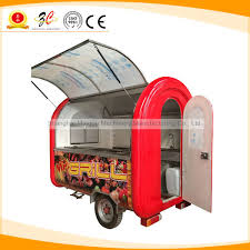 Custom Vending Machines Manufacturers Extraordinary Customized Pizza And Churros Machine Mobile Street Fast Food Vending