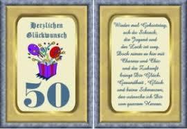Gedichte Zum 50 Geburtstag Einer Frau Lustig Lowieluneu