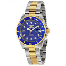 invicta mako pro diver men s watch 8928c pro diver automatic invicta mako pro diver men s watch 8928c