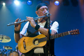 <b>Jethro Tull</b> Rome Tickets, Auditorium Parco della Musica, 07 Nov ...