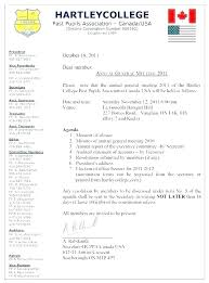 Corporate Meeting Minutes Form Sample Template Writing Minutes Meeting Format Pg 2 For A