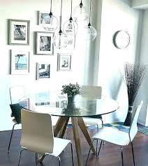 Apartment Kitchen Table Sets